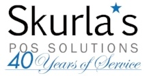 Skurla's Point of Sale Solutions