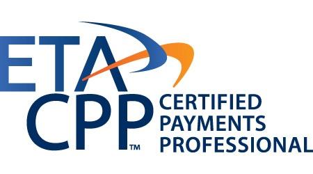 ETA.CPP_Logo.jpg