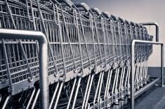 shopping-cart-1275480_1920-832280-edited.jpg