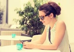 Restaurant Mobile Apps