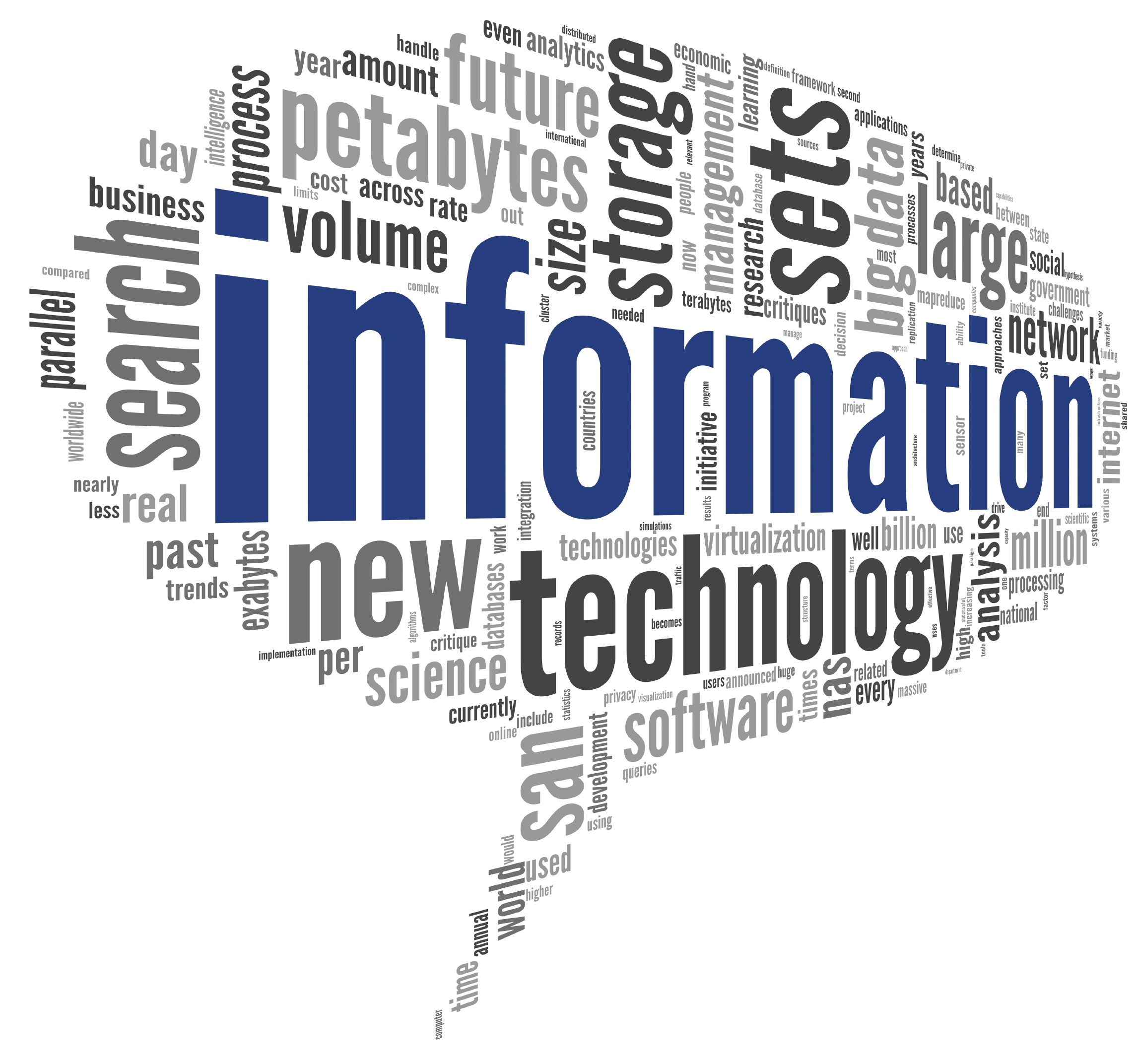 Information-technology-in-tag-cloud-000034024134_Large.jpg