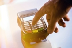 Integrated Payment Solutions