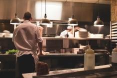 Restaurant Systems