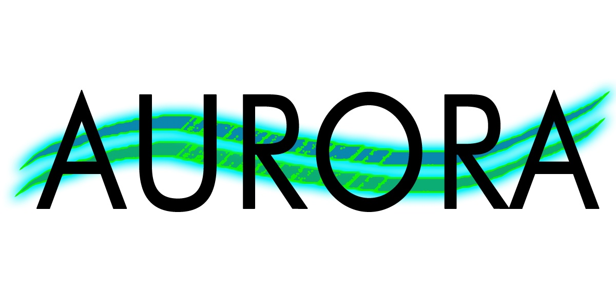 Aurora Point of Sale
