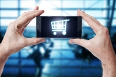 Retail and Ecommerce Systems