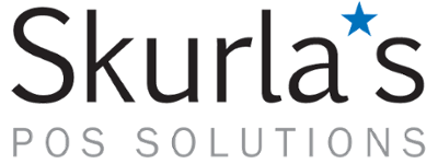 Skurla's POS Solutions