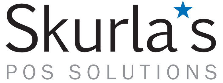 Skurla's Point of Sale Systems and Payment Solutions