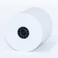 Thermal Paper Roll.jpg