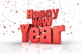 new-year-01-858683-edited.jpg