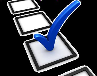 Free Point of Sale Checklist