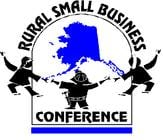 Rural Small Business Conference