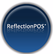 reflection logo.png