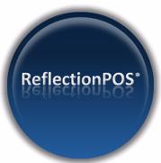 reflection logo.png