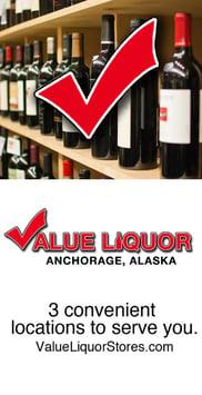 value liquor logo.jpg