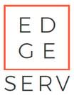 EdgeServ POS