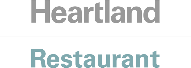 Heartland _ Restaurant_stacked smaller