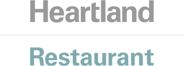 Heartland _ Restaurant_stacked-1