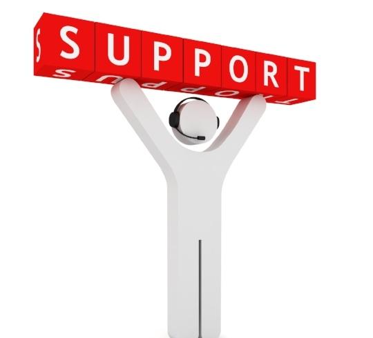 Helpdesk-Support-000012117154_Large-1-232640-edited.jpg