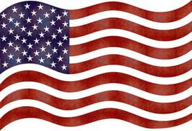 american-flag-386512_960_720