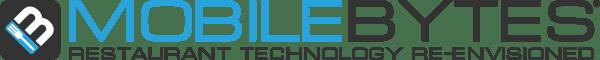 MobileBytesLogo_RestaurantTechnology_Horizontal_Charcoal-White_Large_RGB_72dpi.png