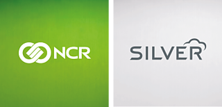 NCR Silver Logo.png