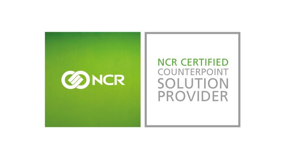 ncr-logo-5-2.jpg