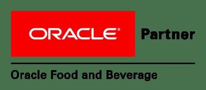 O-Partner-OracleFoodBeverage-rgb
