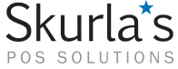 Skurla_Logo