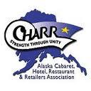 Alaska Charr
