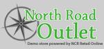 Retail Online Stores