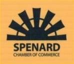 Spenard Chamber of Commerce