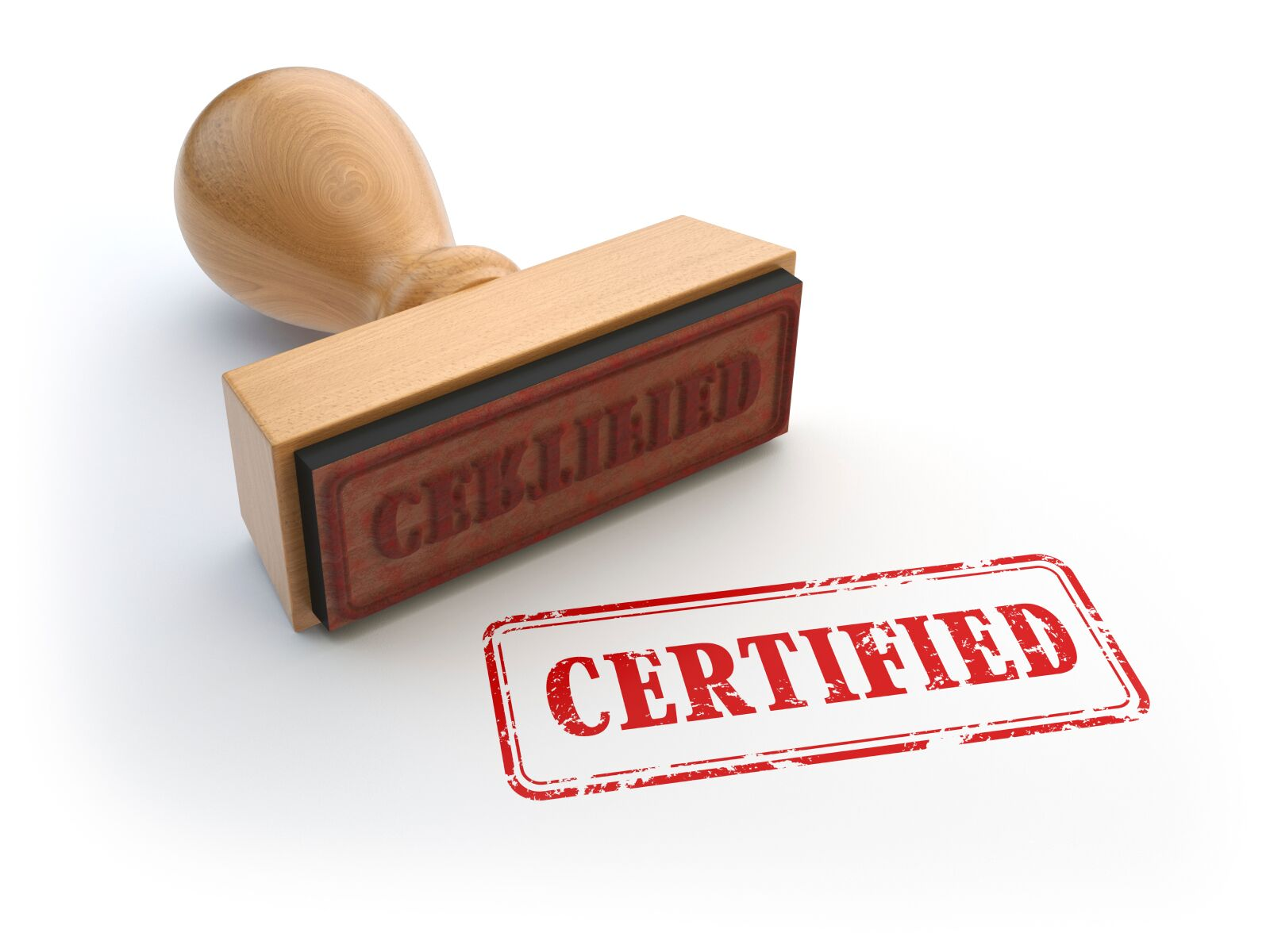 Certified_Stamp.jpeg