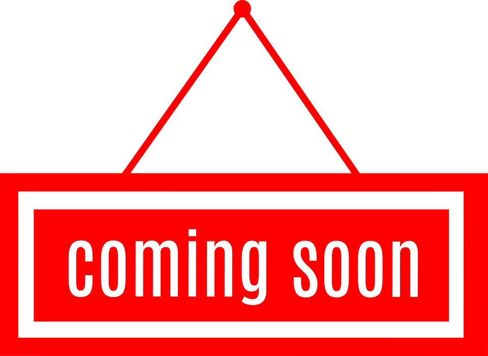 coming-soon-3008776_960_720