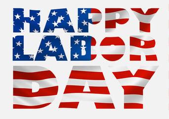 labor-day-1628502_640 (1)