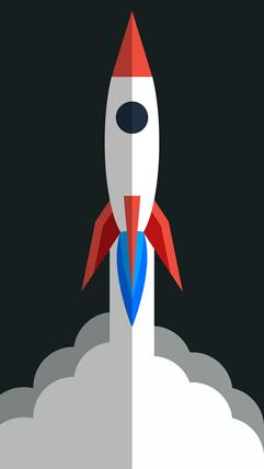 rocket-1954808_960_720