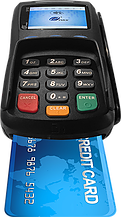 MB EMV Reader