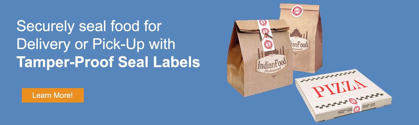 tamper-proof-seal-labels-banner