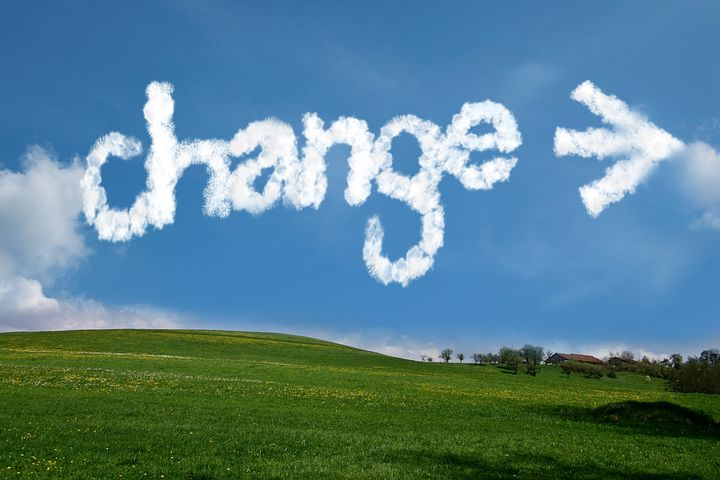 change-948024__480.jpg