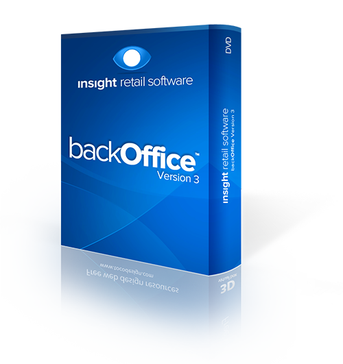 software-box.png