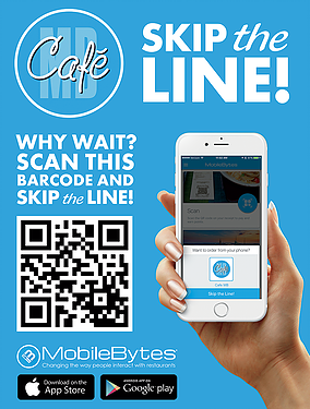 Scan to Pay poster.png
