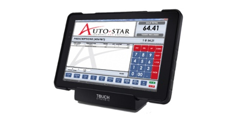 Auto Star Mobile Solutions